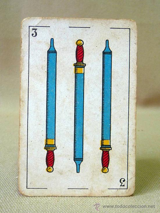 Barajas de cartas: BARAJA DE FUTBOL, CROMOS, CHOCOLATES AMATLLER, INCOMPLETA, 1930s - Foto 18 - 24644158
