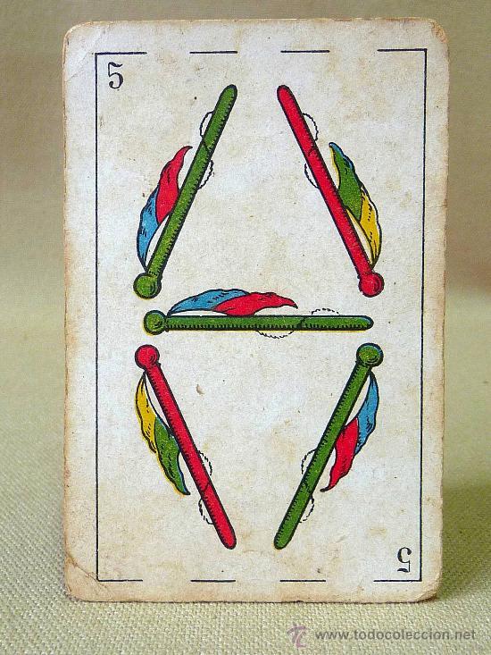 Barajas de cartas: BARAJA DE FUTBOL, CROMOS, CHOCOLATES AMATLLER, INCOMPLETA, 1930s - Foto 25 - 24644158