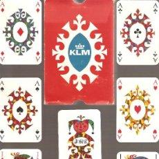 Barajas de cartas: BARAJA DE COLECCION.BELGICA. Lote 27405201