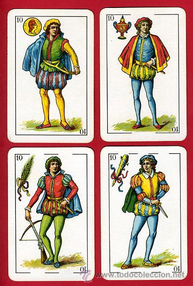 Barajas de cartas: BARAJA NAIPES, HIJOS SIMEON DURA REPUBLICA ESPAÑOLA 1931, 48 CARTAS, REPUBLICANA,ORIGINAL ,VER FOTOS - Foto 12 - 29150700
