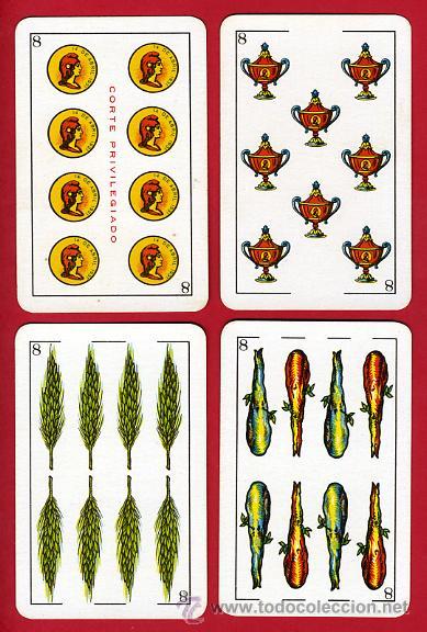 Barajas de cartas: BARAJA NAIPES, HIJOS SIMEON DURA REPUBLICA ESPAÑOLA 1931, 48 CARTAS, REPUBLICANA,ORIGINAL ,VER FOTOS - Foto 10 - 29150700