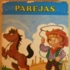 Barajas de cartas: BARAJA INFANTIL. Lote 29346486