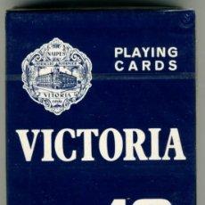 Barajas de cartas: NAIPES FOURNIER. Lote 30848334