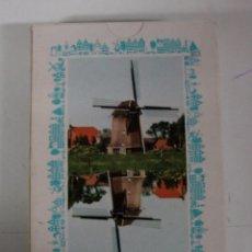Barajas de cartas: ANTIGUA BARAJA DE CARTAS - BARAJA DE POKER - CARTA MUNDI, BELGIUM - OLD DECK OF CARDS.. Lote 38265184