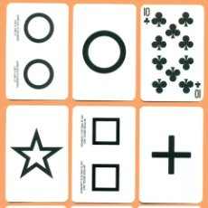 Barajas de cartas: BARAJA MAGIA DE ORO. NAIPES COMAS. NAIPES. PLAYING CARDS. JEU DE CARTES. SPIELKARTEN. Lote 40292780