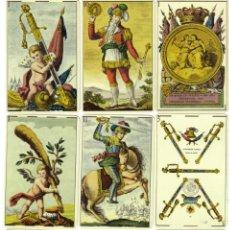 Barajas de cartas: BARAJA ESPAÑOLA NEOCLASICA-REVERSO CAJA MUNICIPAL DE BURGOS-FOURNIER-AÑO 80. Lote 40532201