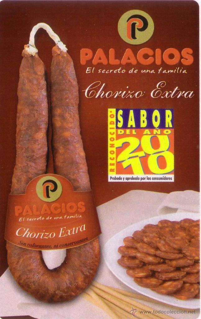 Barajas de cartas: PUBLICIDAD AL DORSO DE LA CARTA. - Foto 3 - 41730814