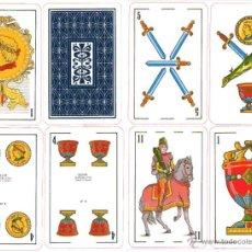 Barajas de cartas: JUEGO DE NAIPES - SAVIR Nº. 9 - LXXXII - EDICIONES SAVIR. BARCELONA 1982.. Lote 154472072