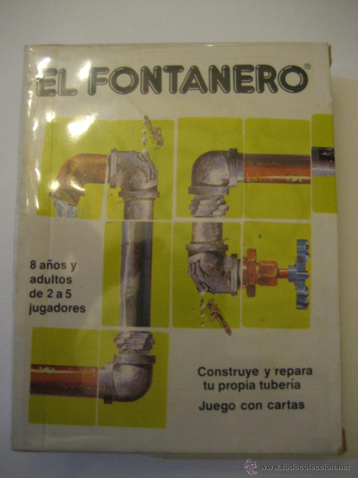 Barajas de cartas: Presentacion funda carton - Foto 4 - 269442728