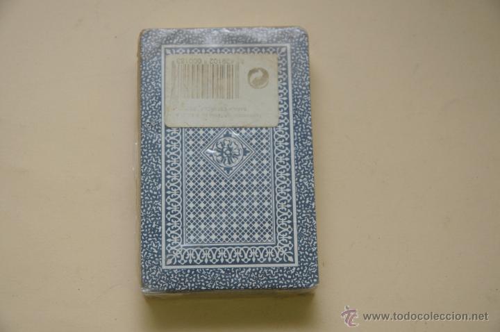 Barajas de cartas: baraja de cartas españolas MAS-REYNALS NAIPES - Foto 4 - 46215828
