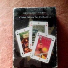 Barajas de cartas: BARAJA DE POKER. Lote 46400510