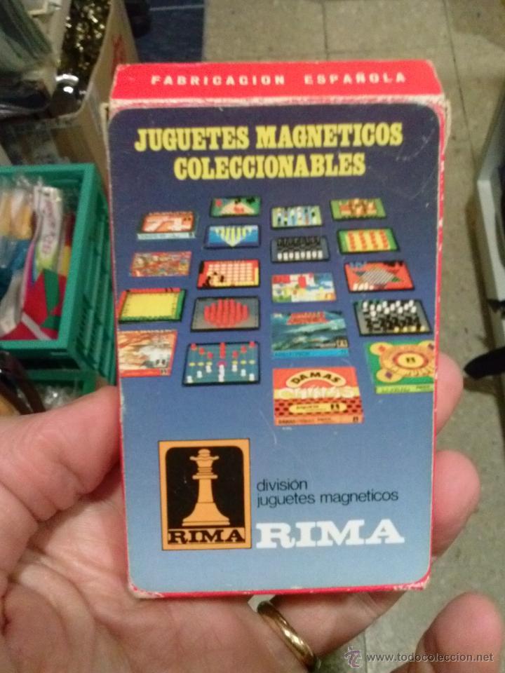 Barajas de cartas: BARAJA DE CARTAS FOURNIER COMPLETA CON LOGOS JUEGOS RIMA - Foto 4 - 47597821