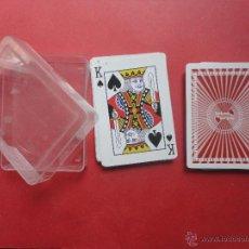 Barajas de cartas: BARAJA JACKPOT. Lote 47895803