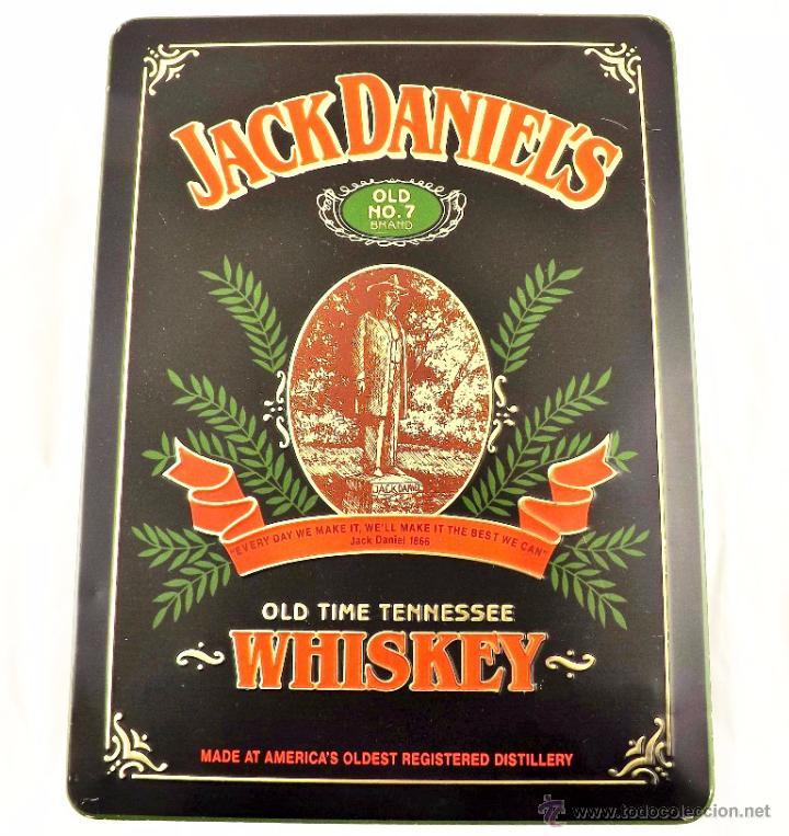 Barajas de cartas: Jack Daniels juego de poker made in USA - Foto 6 - 48511699