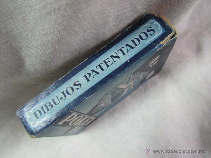 Barajas de cartas: Baraja de cartas Poker Heraclio Fournier - Foto 3 - 49173407