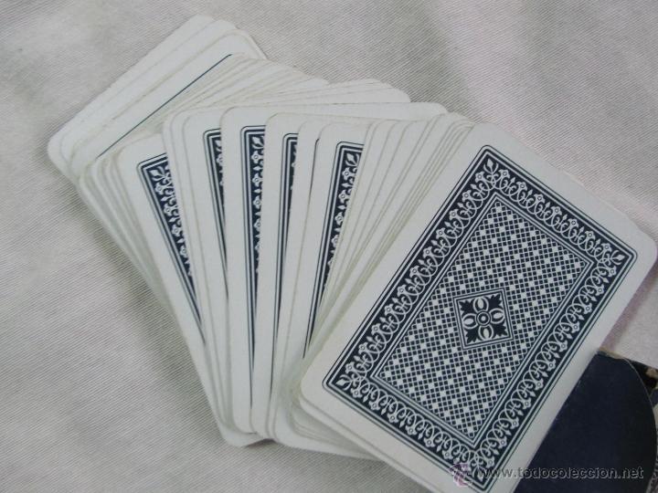 Barajas de cartas: Baraja de cartas Poker Heraclio Fournier - Foto 8 - 49173407