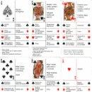 Barajas de cartas: CARTAS ADIVINATORIAS DEL FUTURO. Lote 169323062