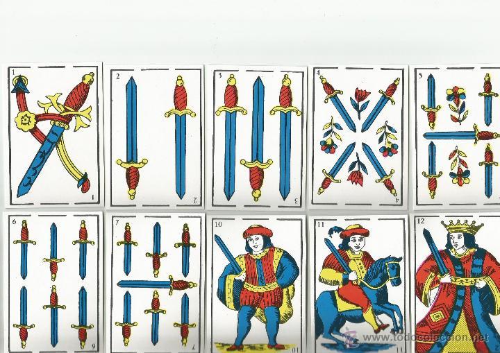 Barajas de cartas: BARAJA DE COLECCION-MARRUECOS - Foto 3 - 49715659