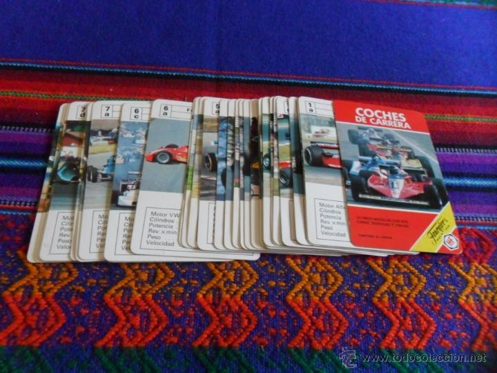 Barajas de cartas: 16 BARAJA COMPLETA 8 INCOMPLETA VICTORIA PLUM FESTIVAL WALT DISNEY CIRCO BARBIE MODA 90 ULISES 31 - Foto 5 - 47711043