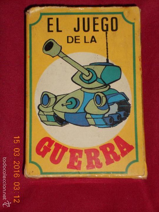 Barajas de cartas: LOTE DE 4 JUEGOS DE CDARTAS - Foto 11 - 55236961