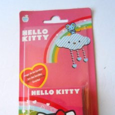 Barajas de cartas: HELLO KITTY JUEGO DE CARTAS. Lote 55868449