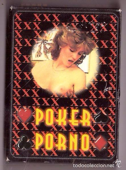 porno playing cards brazilian porn pussy