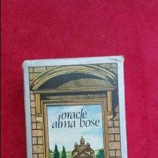 Barajas de cartas: BONITA BARAJA FRANCESA. . Lote 57925751