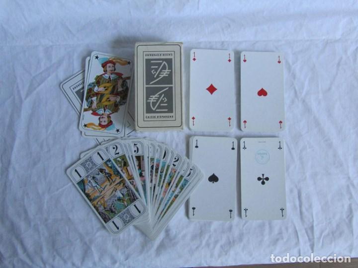 Barajas de cartas: Baraja juego de Tarot Heron 78 cartas - Foto 2 - 61431291