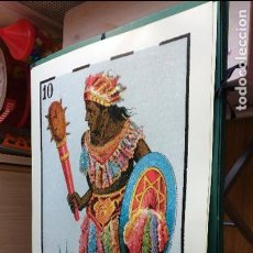 Barajas de cartas: BARAJA RECORD GUINESS. Lote 64382119