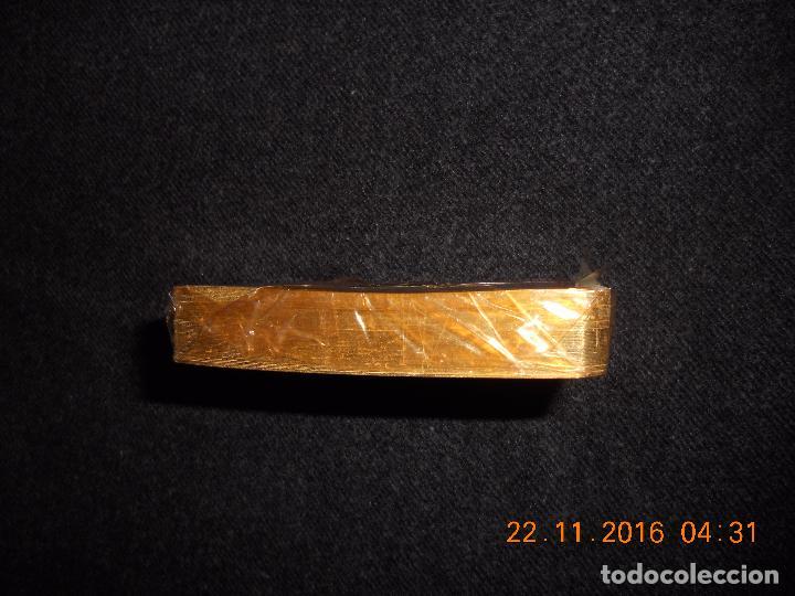 Barajas de cartas: 3 ANTIGUAS BARAJAS DE CARTAS DE LOS AÑOS 60 - Foto 10 - 67327729