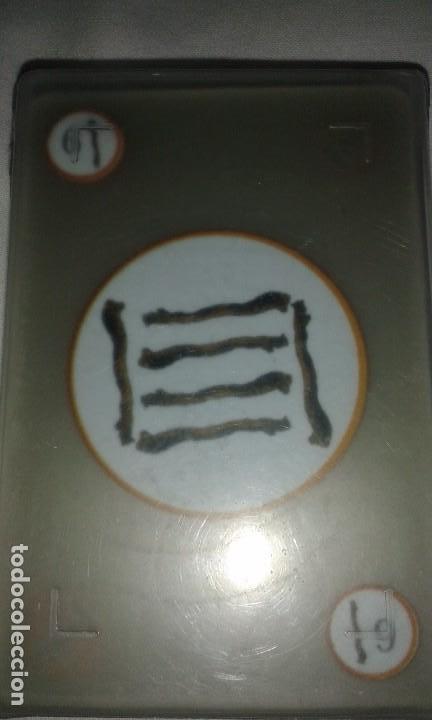 Barajas de cartas: BARAJA DE CARTAS PROMOCIONALES DE FANTA - Foto 2 - 70332013