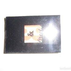 Barajas de cartas: BARAJA ESPAÑOLA NUEVA JB. Lote 72902459