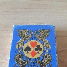 Barajas de cartas: BARAJA CARTAS (36 CARTAS) - VER FOTOS ADICIONALES. Lote 79621989