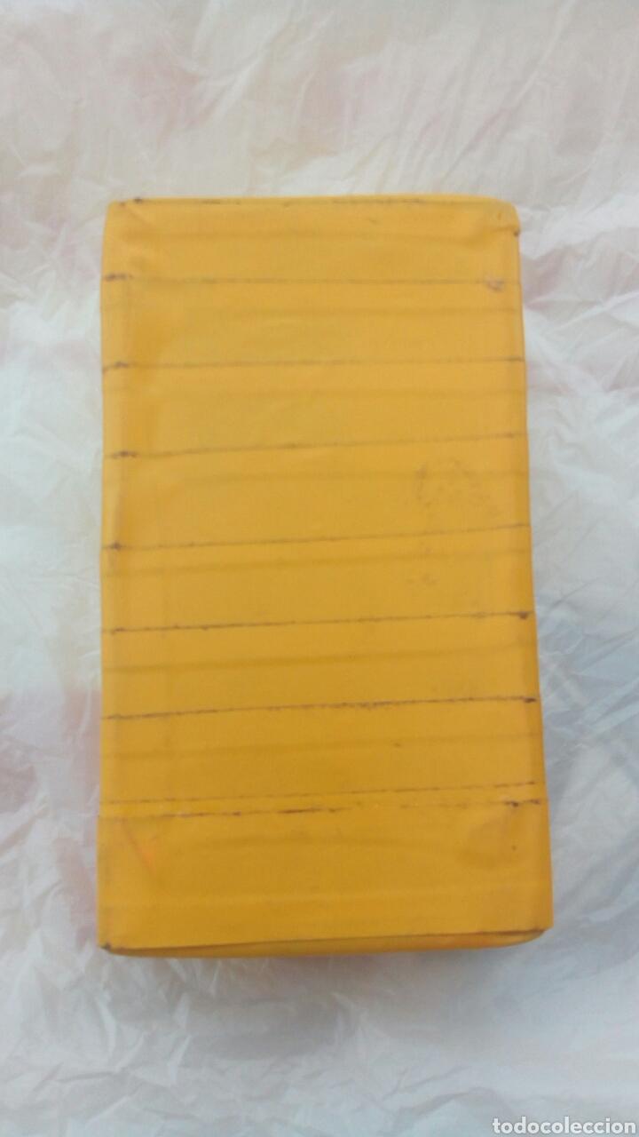 Barajas de cartas: Tarot de Marsella , el verdadero 78 cartas (antigua) - Foto 3 - 80599159