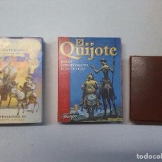 Barajas de cartas - Lote de Naipes (3 barajas) - 80941292