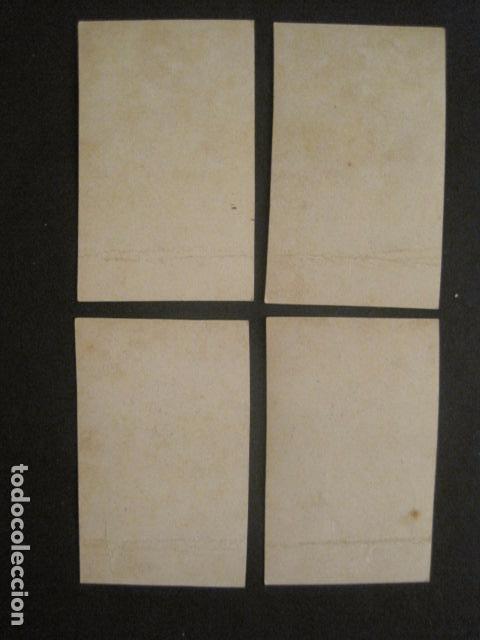 Barajas de cartas: BARAJA COMICA SATIRICA - COMPLETA 40 CARTAS - VER FOTOS-(CR-1024) - Foto 7 - 82017336