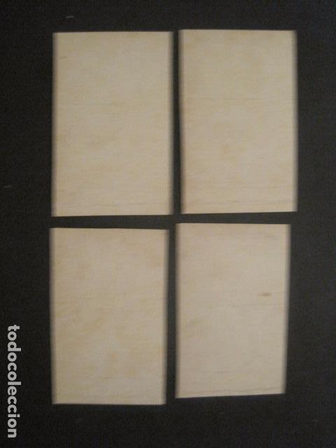 Barajas de cartas: BARAJA COMICA SATIRICA - COMPLETA 40 CARTAS - VER FOTOS-(V-10.306) - Foto 11 - 82017336