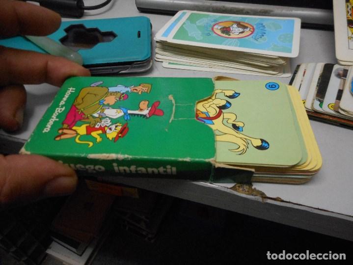 Barajas de cartas: lote coleccion barajas baraja varias - Foto 4 - 93131725