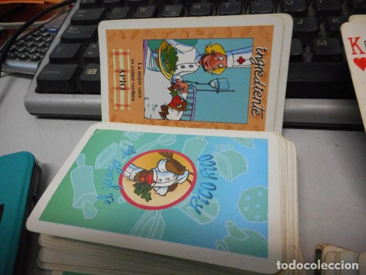 Barajas de cartas: lote coleccion barajas baraja varias - Foto 6 - 93131725