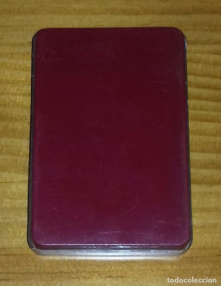 Barajas de cartas: Barajas de cartas Minicart Motos 1970 - Foto 5 - 96555583