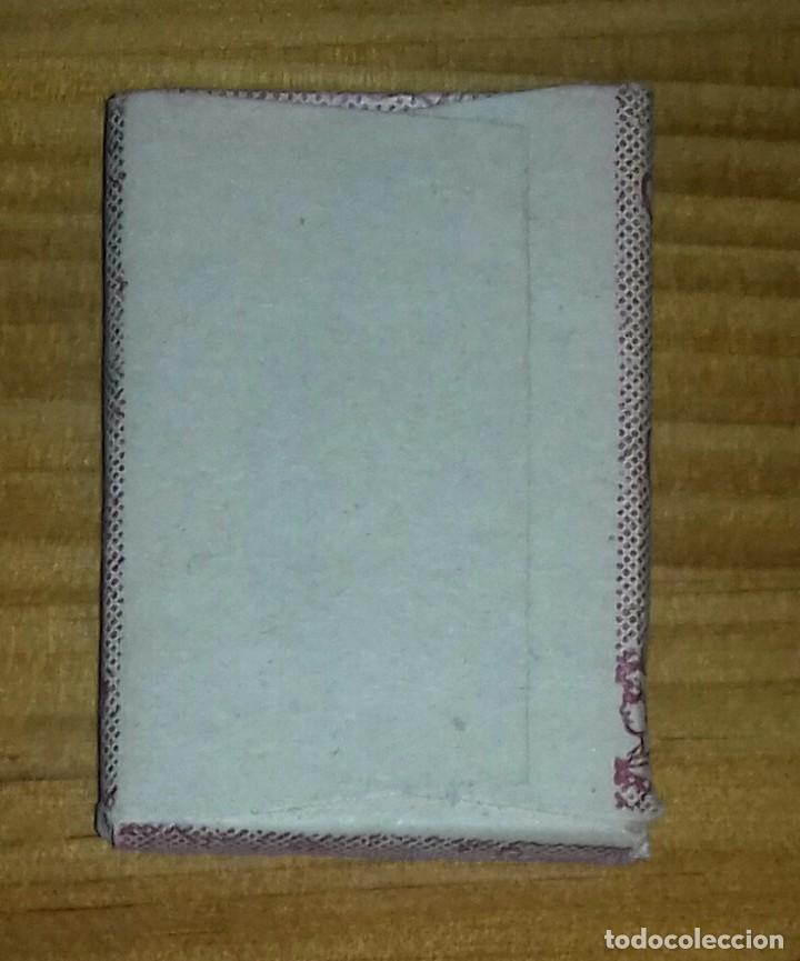Barajas de cartas: Baraja Naipes Infantiles - Foto 2 - 98717387