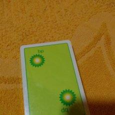 Barajas de cartas: BARAJA - CARTAS PUBLICIDAD BP. PRECINTADAS. Lote 98849262