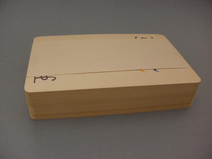 Barajas de cartas: JUEGO DE CARTAS MAX AUB MEXICO 1964 BARAJA NAIPES DIBUJOS JUSEP TORRES CAMPALANS - Foto 2 - 53766737