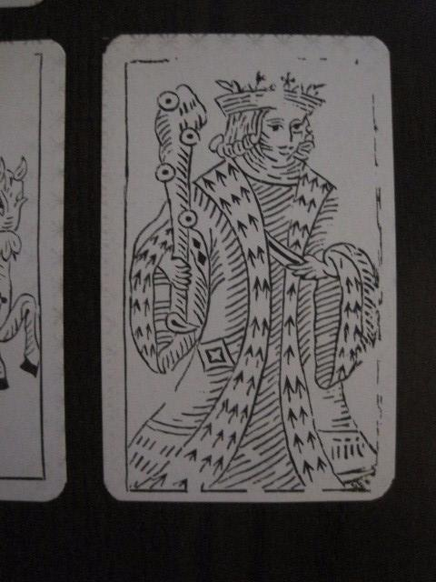 Barajas de cartas: BARAJA CARTAS -XILOGRAFIAS GUASP-PALMA DE MALLORCA - COMPLETA -VER FOTOS -(V-12.694) - Foto 14 - 104055643