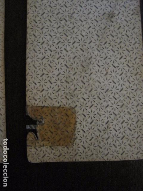 Barajas de cartas: BARAJA TORRAS Y LLEO - BARCELONA - COMPLETA 48 CARTAS - VER FOTOS - (V-12.854) - Foto 14 - 105191299