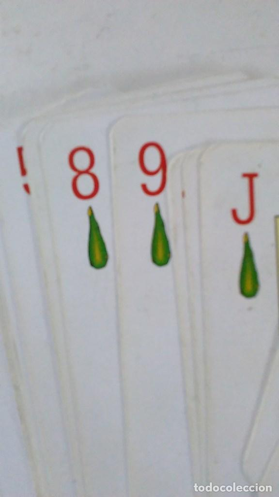 BARAJA DE CARTAS MAS REYNALS. COMPLETA MAS UN JOKER (Juguetes y Juegos - Cartas y Naipes - Baraja Española)