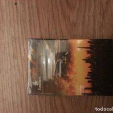 Barajas de cartas: BARAJA DE CARTAS DE POKER SIN ABRIR, PUBLICIDAD LINEAS AEREAS EMIRATES. Lote 108934659