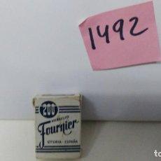 Barajas de cartas: BARAJA DE CARTAS BARAJA MINI DE LILIPUT . Lote 110377167