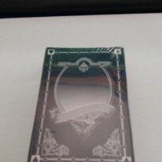 Barajas de cartas: BARAJA DE POKER NUEVA A ESTRENAR. Lote 114269719