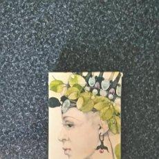 Barajas de cartas - Cartas de tarot Oraculo dei Visi. - 115118871